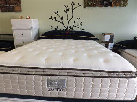 maui bed store moving to maui the kahului lahaina kihei mattress
