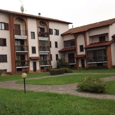 pavia bed and breakfast bed and breakfast pavia