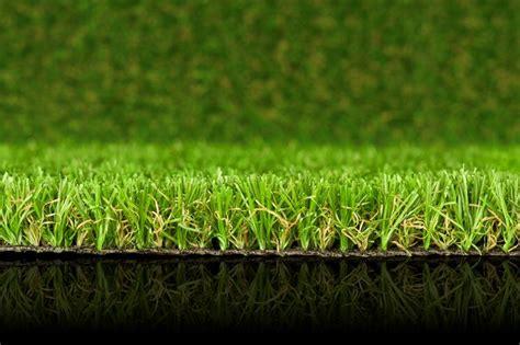 piante finte da giardino piante finte da esterno piante finte piante