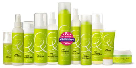 natural hair products names the curly games part i which curly hair products will