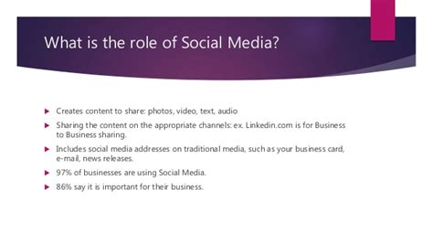 Mba Media And Entertainment Specialization by Mobile Marketing And Social Media Mba Specialization At Nu