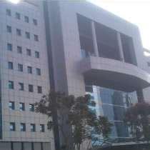 glass door united health unitedhealth office photos glassdoor ie