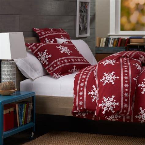 holiday bedding christmas holiday bedding