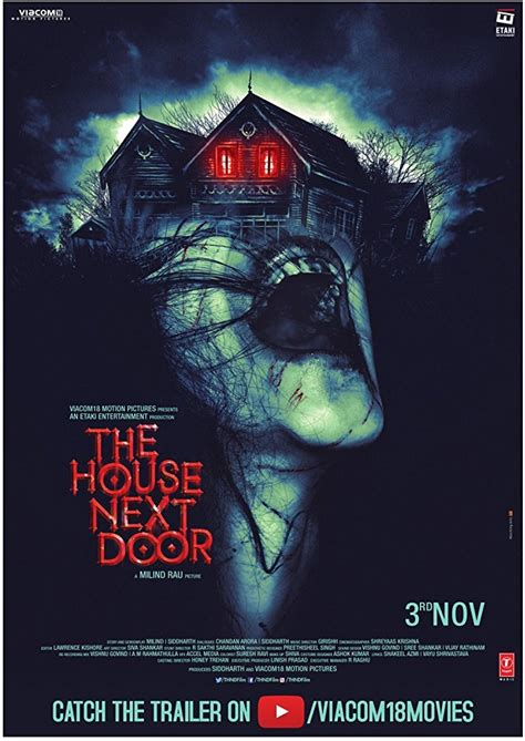 the house next door the house next door 2017 full hd movie dvdrip download sd movies point