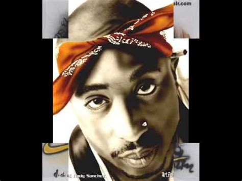 tattoo tears lyrics 2pac tupac tattoo tears youtube