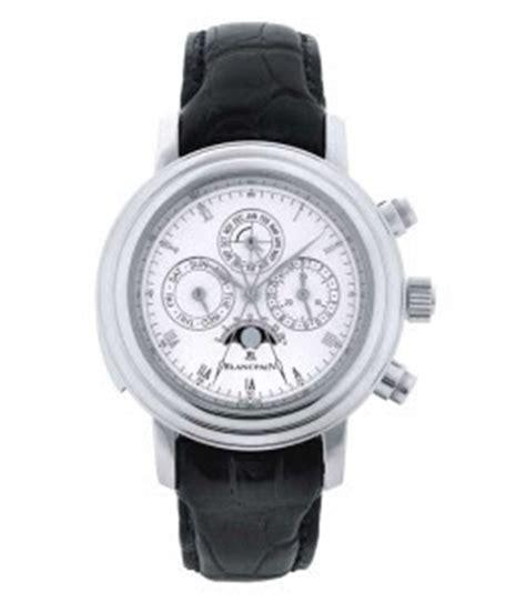 Jam Tangan Jenama B U M 5 jam tangan termahal di dunia mumuttz w tch