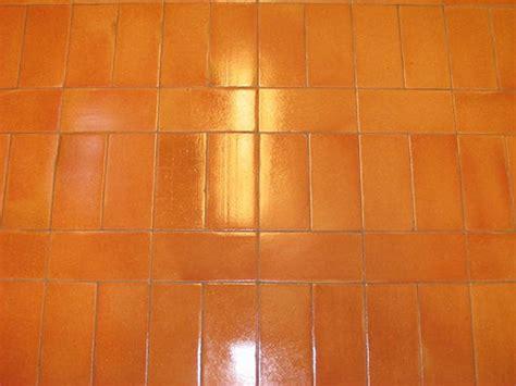olio di lino per pavimenti in cotto trattamento dei pavimenti in cotto bricoportale fai da