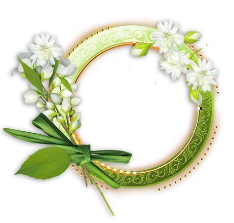 imagenes en formato png para photoshop marcos florales para fotos formato png gratis
