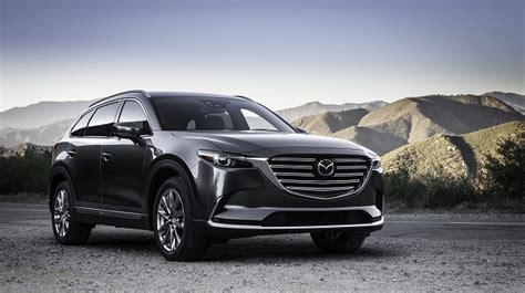 cost of mazda cx 9 2016 mazda cx 9 fuel costs how does it compare to pilot
