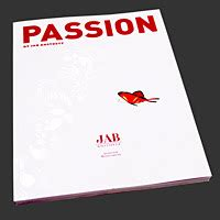 libro the passion according to revistas gratis a domicilio libro de interiorismo
