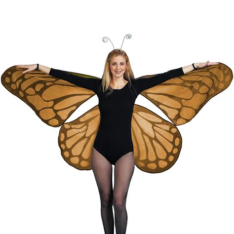 Butterfly Costume butterfly wings costumes costume