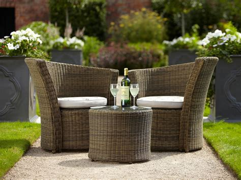 garden recliners outdoor furniture gardening forums