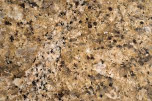 Best Kitchen Countertop Material Kitchen Countertop Materials Countertop Material Choices