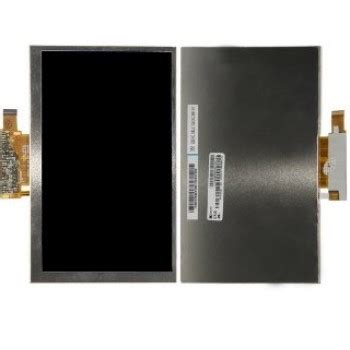 Lcd Lenovo A1000 7 Tablet lcd дисплей за lenovo a1000 a1010 a2107 a2207 7 инча