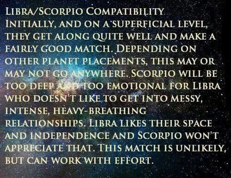 pin by ᗪᗩﬡᓮᙓᒪᒪᙓ on scorpio evolution pinterest
