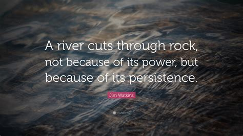 rock and water the power of thought the peace of letting go persistence quotes 30 wallpapers quotefancy