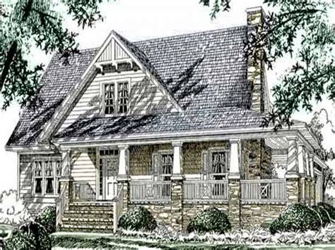 cottage building plans cottage house plans southern living southern living