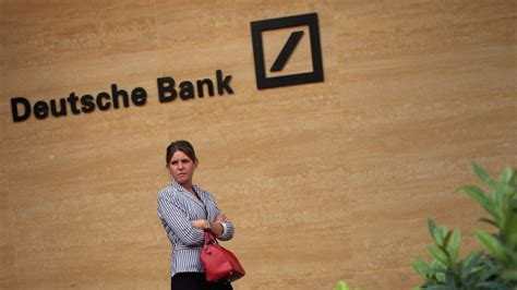 deutsche bank dollar tauschen deutsche bank мести 300 милиарда от лондон във франкфурт