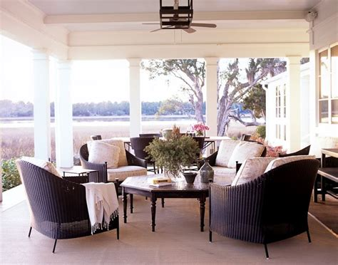 arredo terrazza giardino offerte progettare arredo terrazzo arredamento giardino idee
