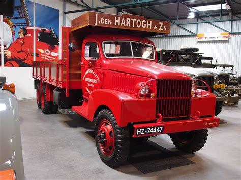 volvo trucks history history of volvo trucks 2018 volvo reviews