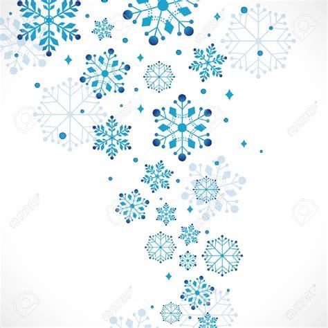 snowflake clipart snowflake clipart border clipartsgram