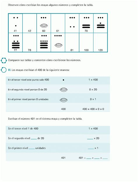 libro de matematicas 1 secundaria integral 2016 libro de matematicas 1 secundaria integral 2016