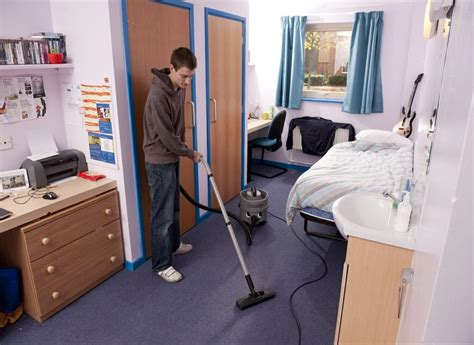 deep clean bedroom 7 cleaning methods for a deep clean your home