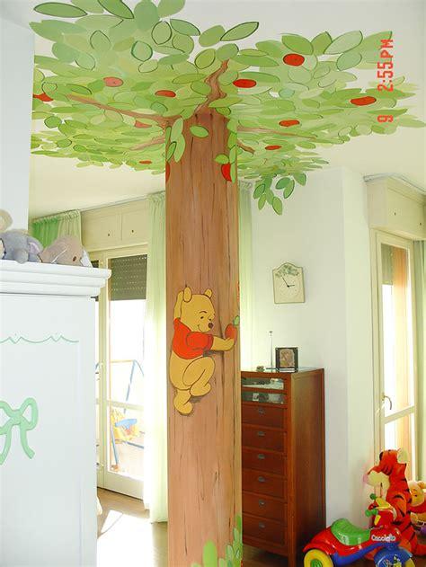 decorare bambini decorazioni per camerette bambini