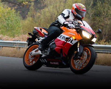 honda cbr parts honda atv parts motorcycle parts more honda parts house