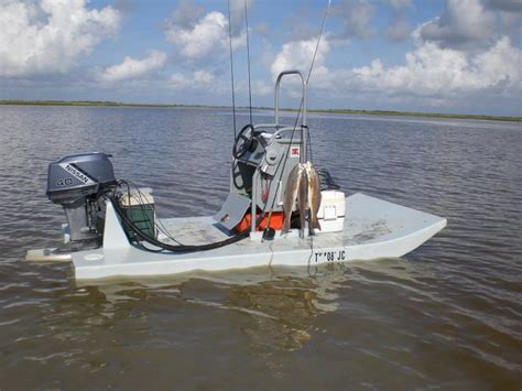 flat bottom boat reviews who can judge the best of these small flats boat
