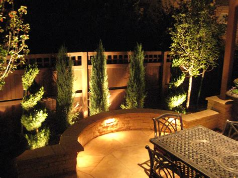 Outdoor Lighting For Patio Patio Lights Home Depot Wall Light Ceiling Lights Lights Home Lighting Fixtures Light