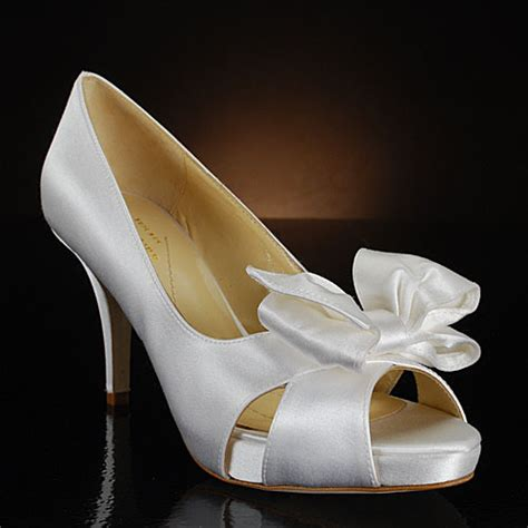 real glass slippers wedding shoes real glass slippers wedding shoes 28 images how much