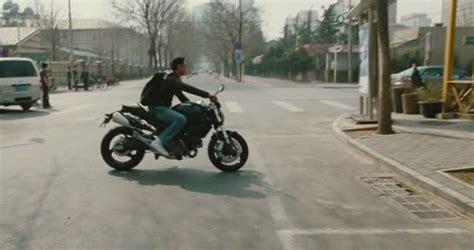 Chips Motorrad Ducati by Imcdb Org 2008 Ducati Monster 696 In Quot Yi Ye Wei Liao Qing