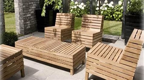 how to design home furniture which type of cedar is best for making garden furniture