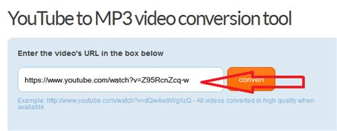 mengubah youtube jadi mp3 software download youtube jadi mp3 toast nuances
