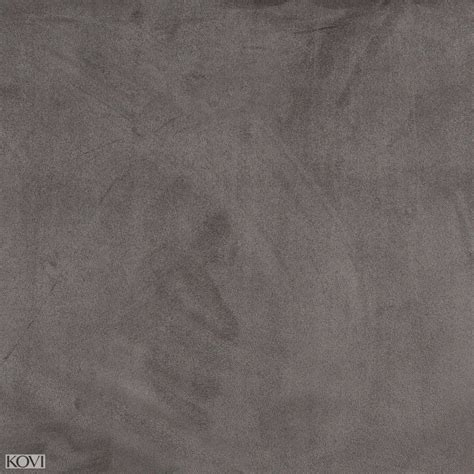 Grey Microfiber Slate Grey Premium Soft Microfiber Suede Upholstery Fabric