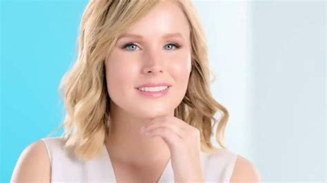 onexton commercial actresses search results for olay tv commercials ispot tv black