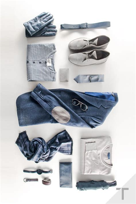 the curated closet discover 0753545853 25 best ideas about dapper men on mens suits style mens fashion suits and gq mens