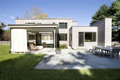 100 harvard u0027s winthrop house renovation homes