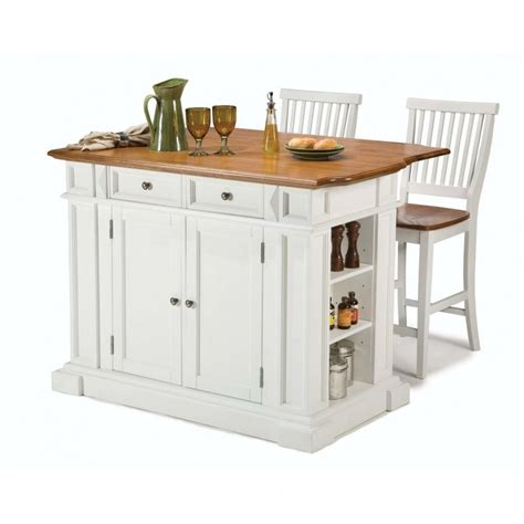 Prep Table With Stools by Best 25 Kitchen Prep Table Ideas On