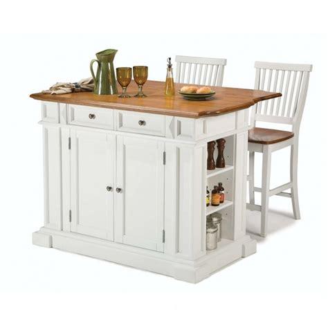 kitchen island tables with storage best 25 kitchen prep table ideas on pinterest