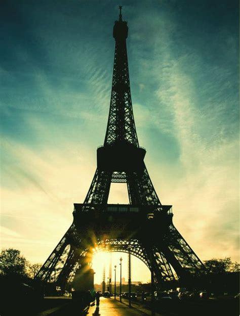 imagenes bonitas de paisajes de paris las 15 fotos m 225 s m 225 s hermosas de paris viajabonito