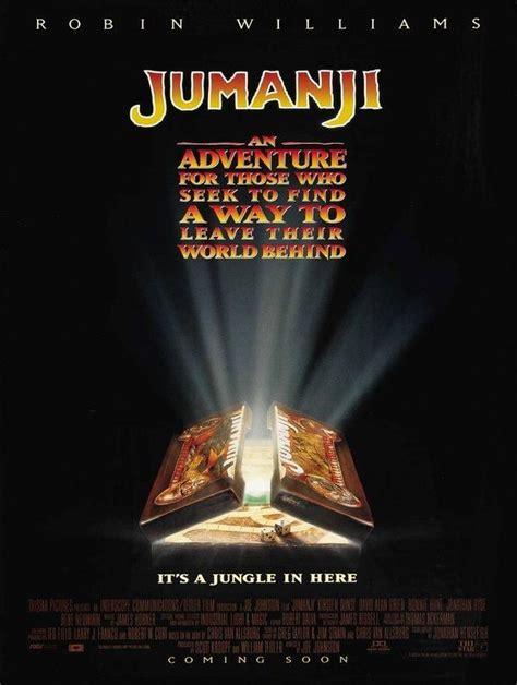 jumanji movie theme 1000 ideas about jumanji book on pinterest movies like