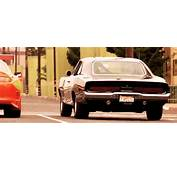 Fast And The Furious Gif  Tumblr