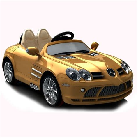 licensed kids toy car  ce approvalkids electric car