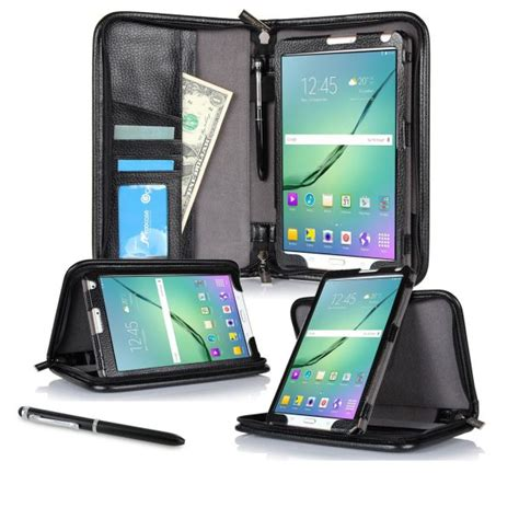 Samsung Tablet S2 8 Inch top 10 best samsung galaxy tab s2 8 0 cases and covers