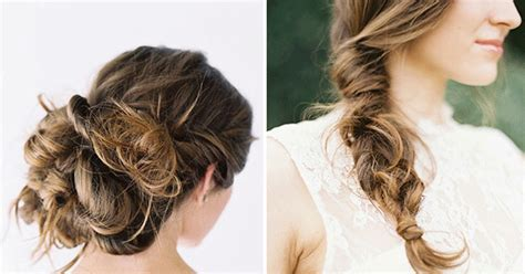 Wedding Hairstyles You Can Do Yourself by Beautiful Wedding Hairstyles You Can Do Yourself