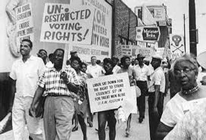 voting rights act of 1965 section 5 voting rights act of 1965 civil rights movement