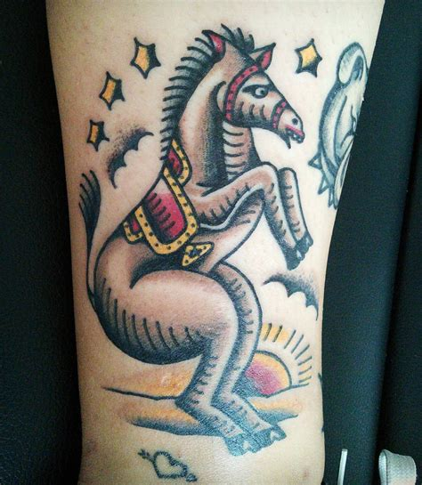 american traditional tattoo meanings 120 best american traditional designs meanings