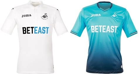Jersey Go Leicester Away 2016 2017 football kits 2016 17 officially released shirts